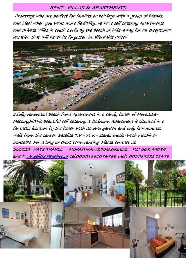 rent_villas_and_apartments