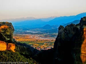 Greece-Meteora-20